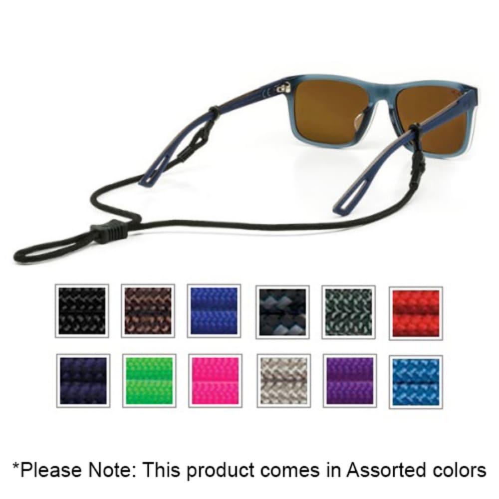 CROAKIES Terra Spec Cord Adjustable Eyewear Retainer - ASSORTED