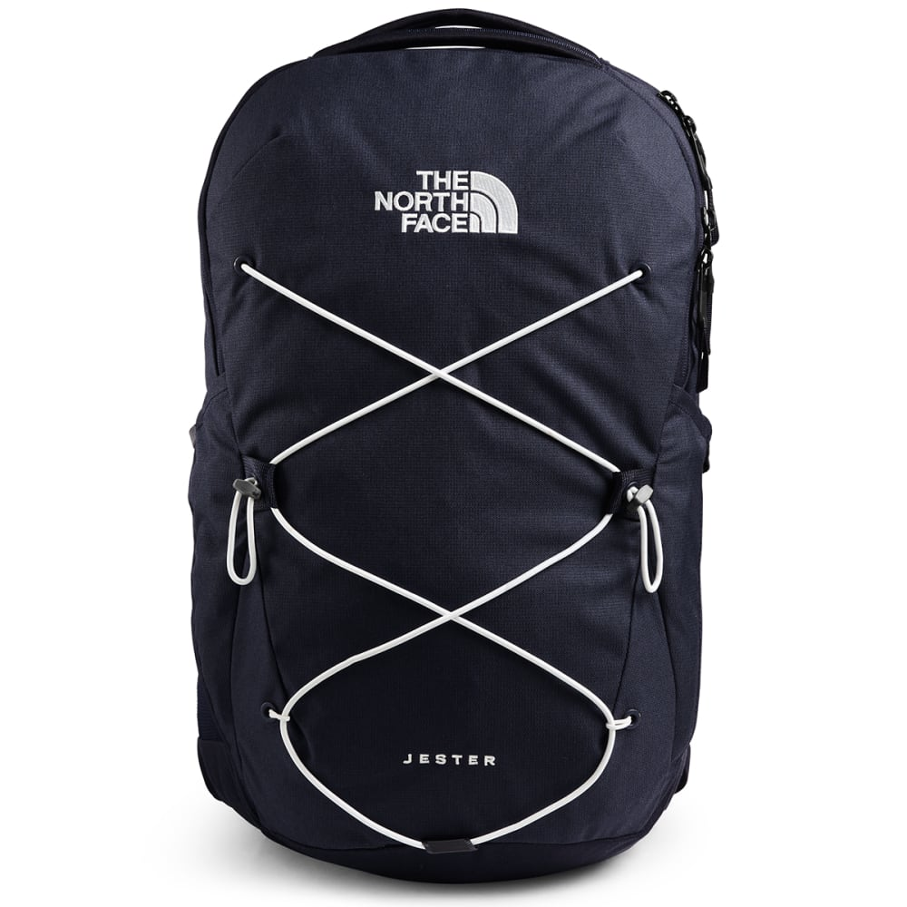 THE NORTH FACE Jester Backpack NO SIZE