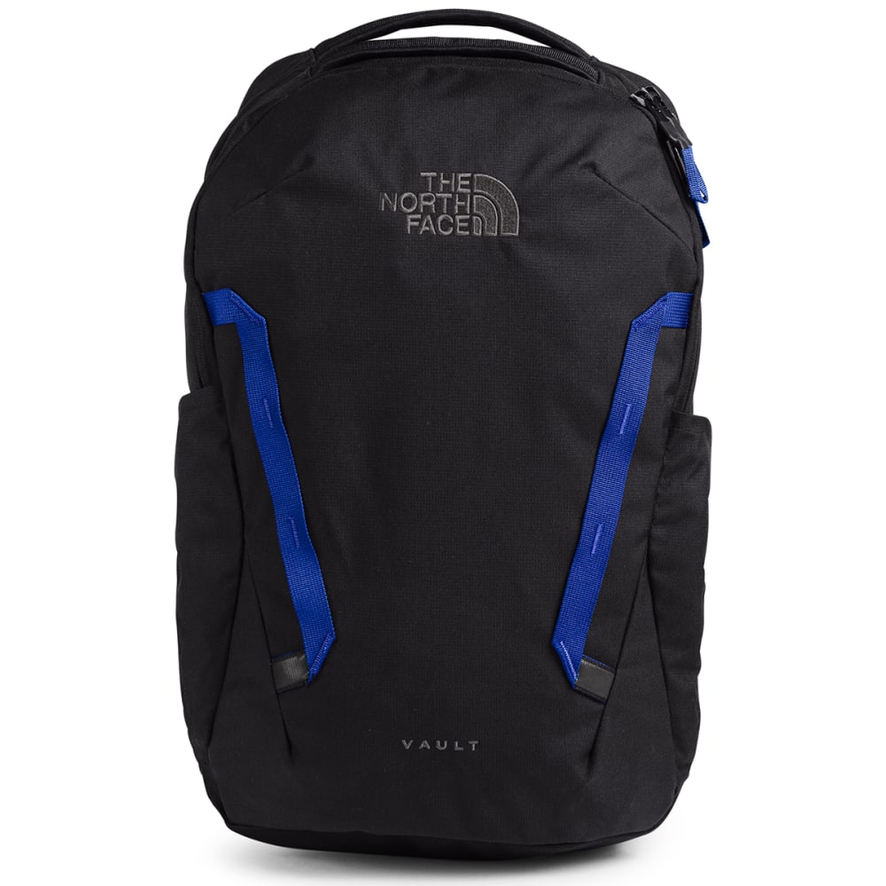 THE NORTH FACE Vault Backpack NO SIZE