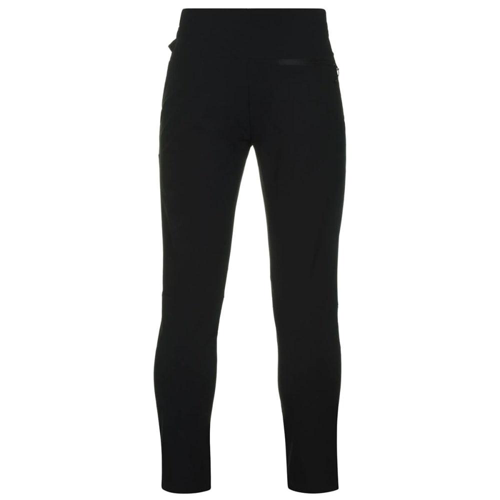 KARRIMOR Men's DF Jogging Pants - BLACK