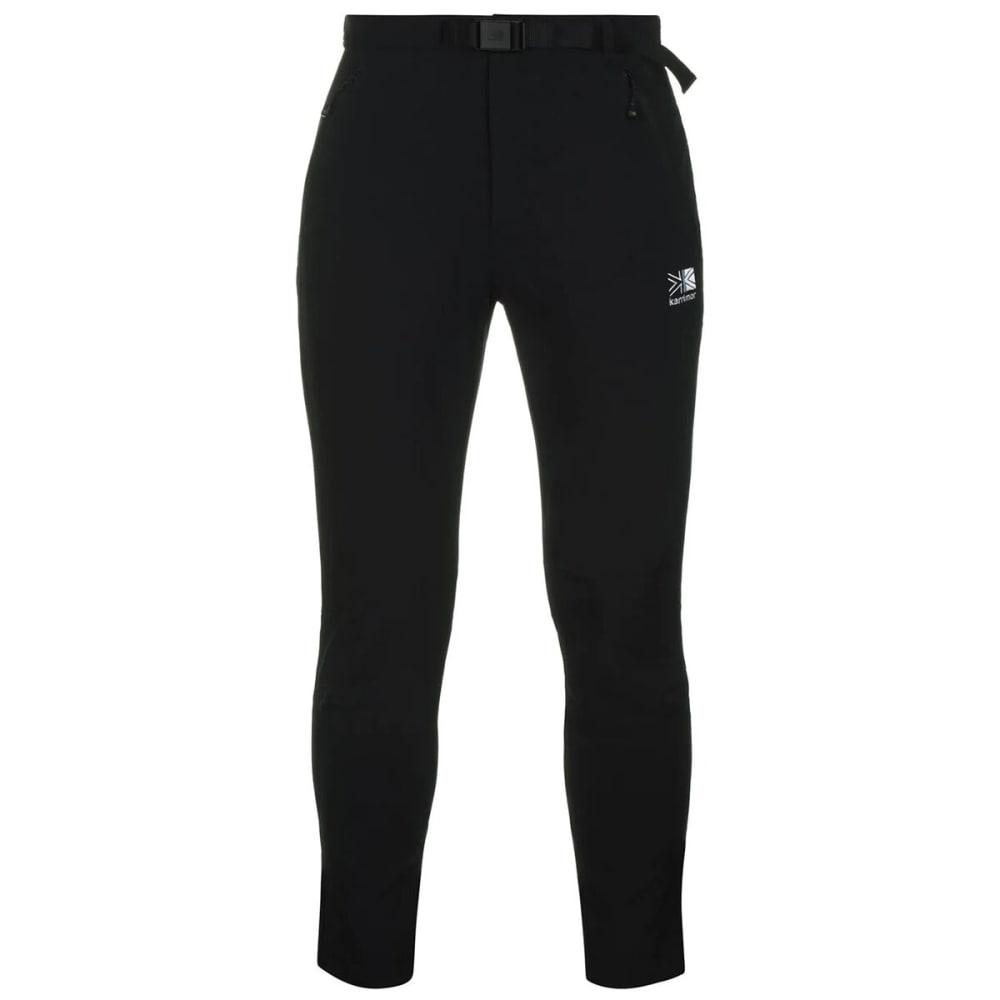 KARRIMOR Men's DF Jogging Pants S