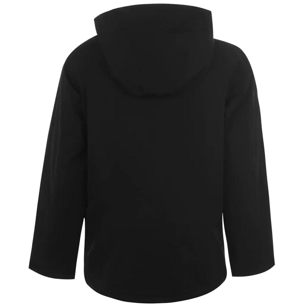 KARRIMOR Men's Glence Jacket - BLACK