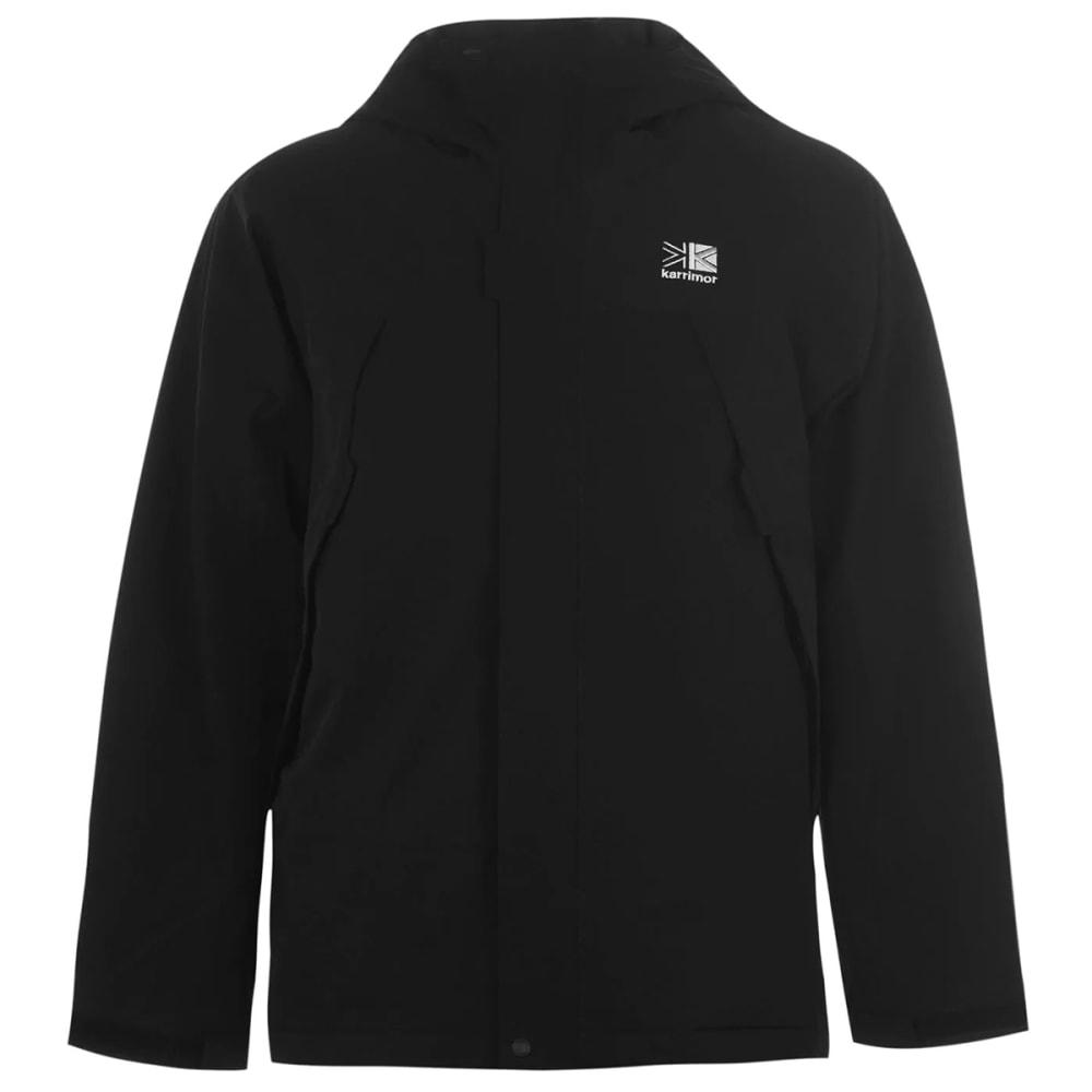 KARRIMOR Men's Glence Jacket S
