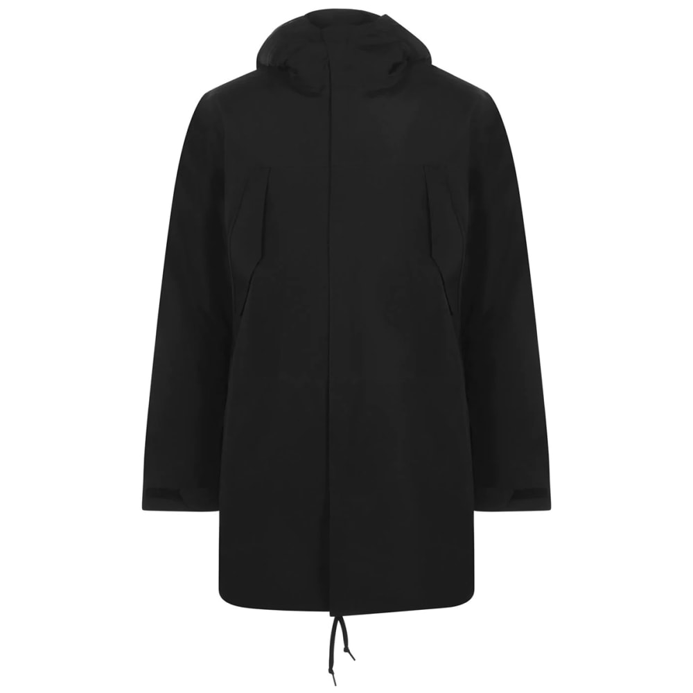KARRIMOR Men's Jacket - BLACK