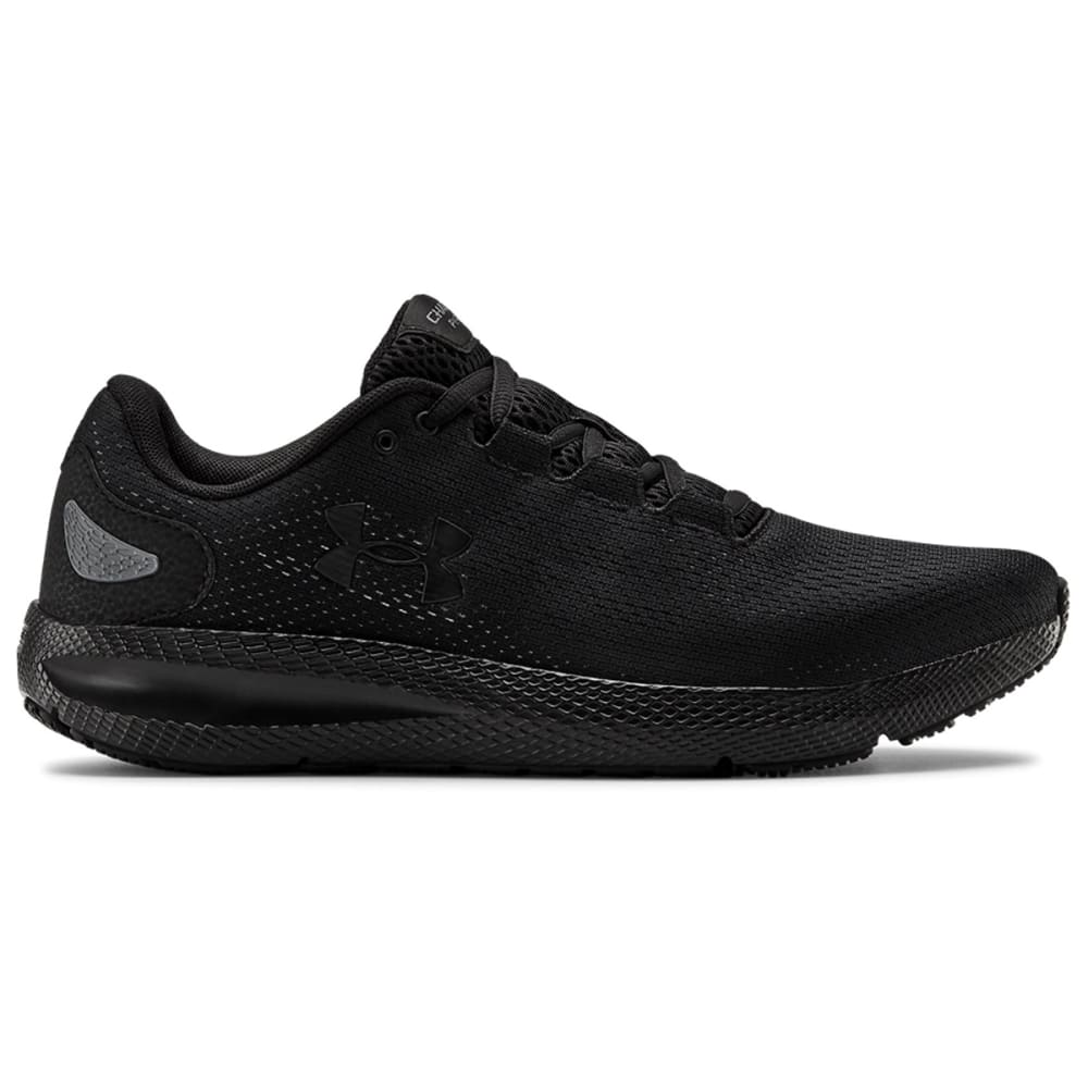 UNDER ARMOUR Men's Charged Pursuit 2 Running Shoes 8