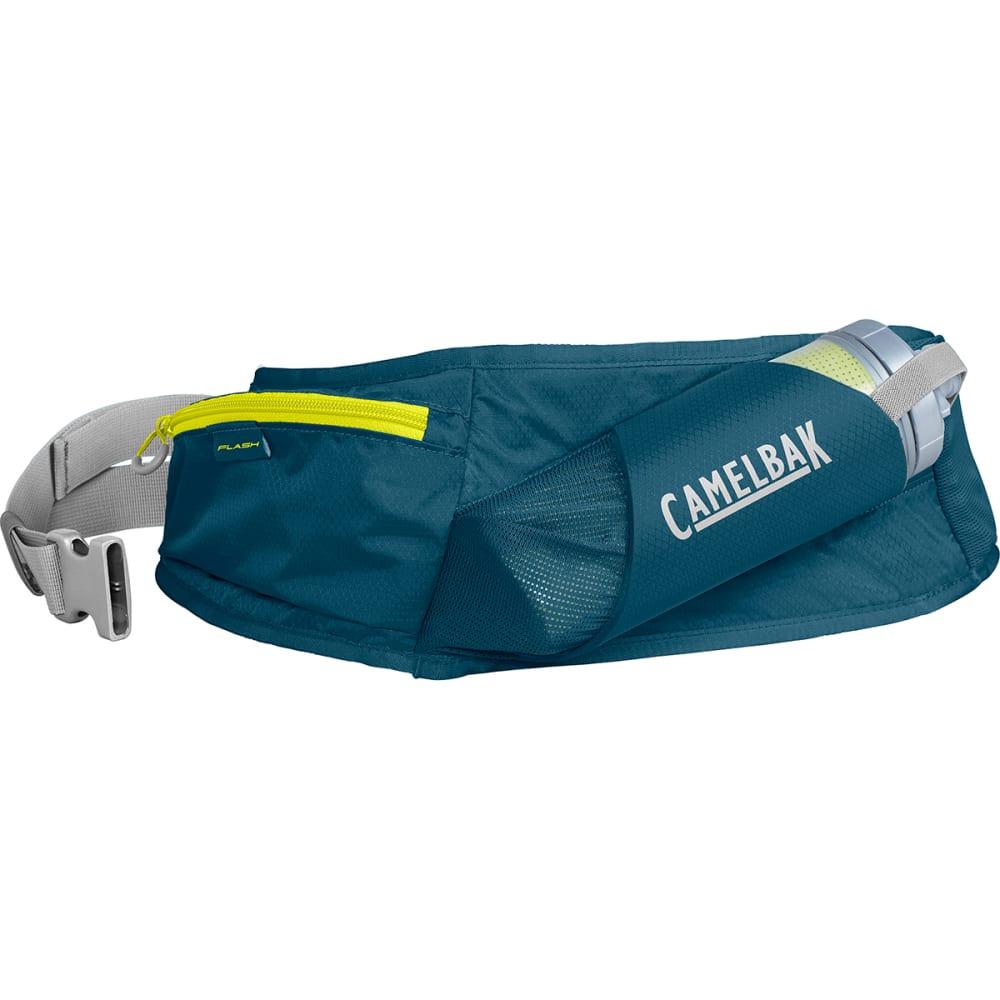 CAMELBACK Flash 17 OZ Hydration Belt NO SIZE