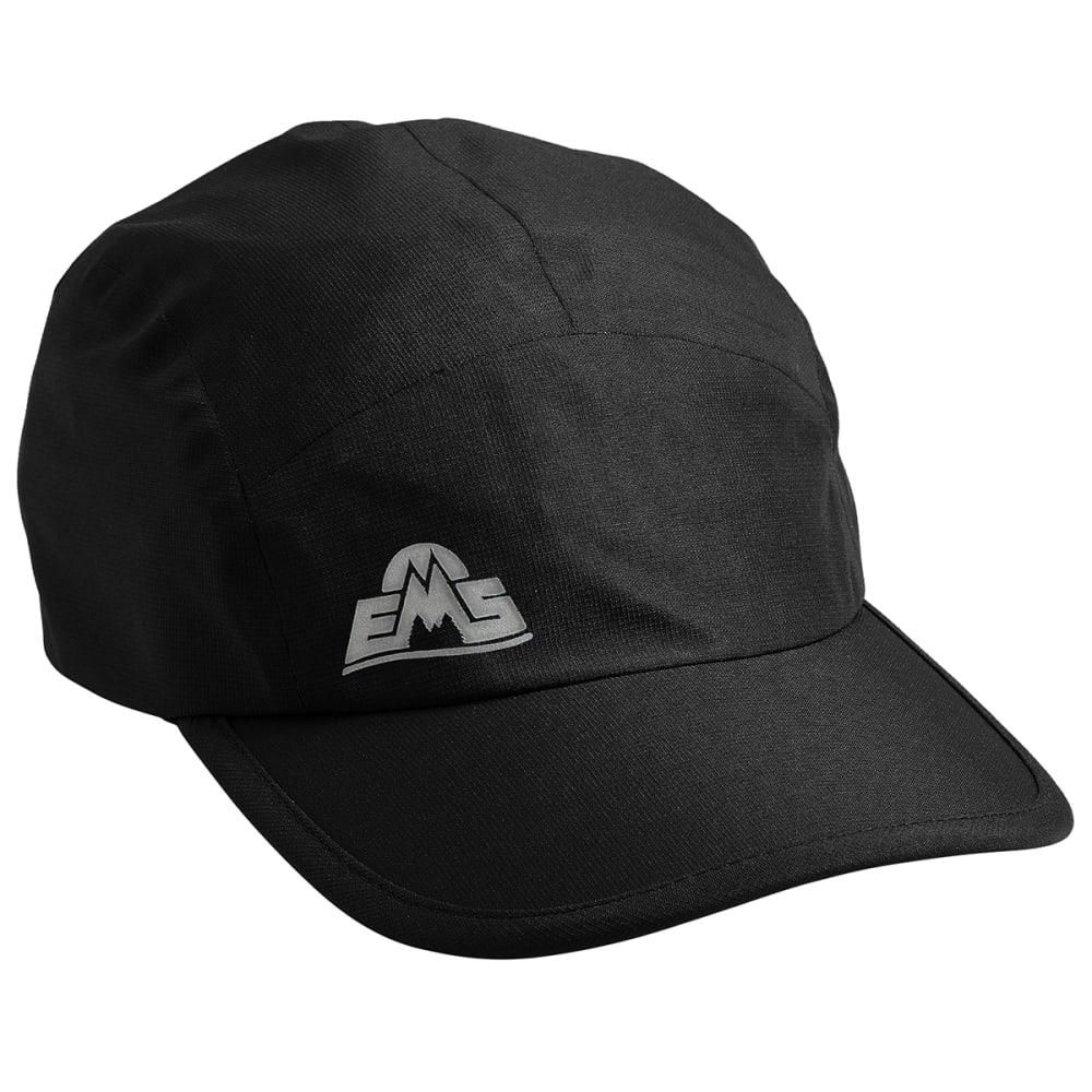 EMS Thunderhead Peak Hat ONE SIZE