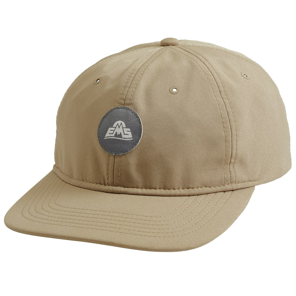 EMS Chill Out(doors) Umbra Cap ONE SIZE