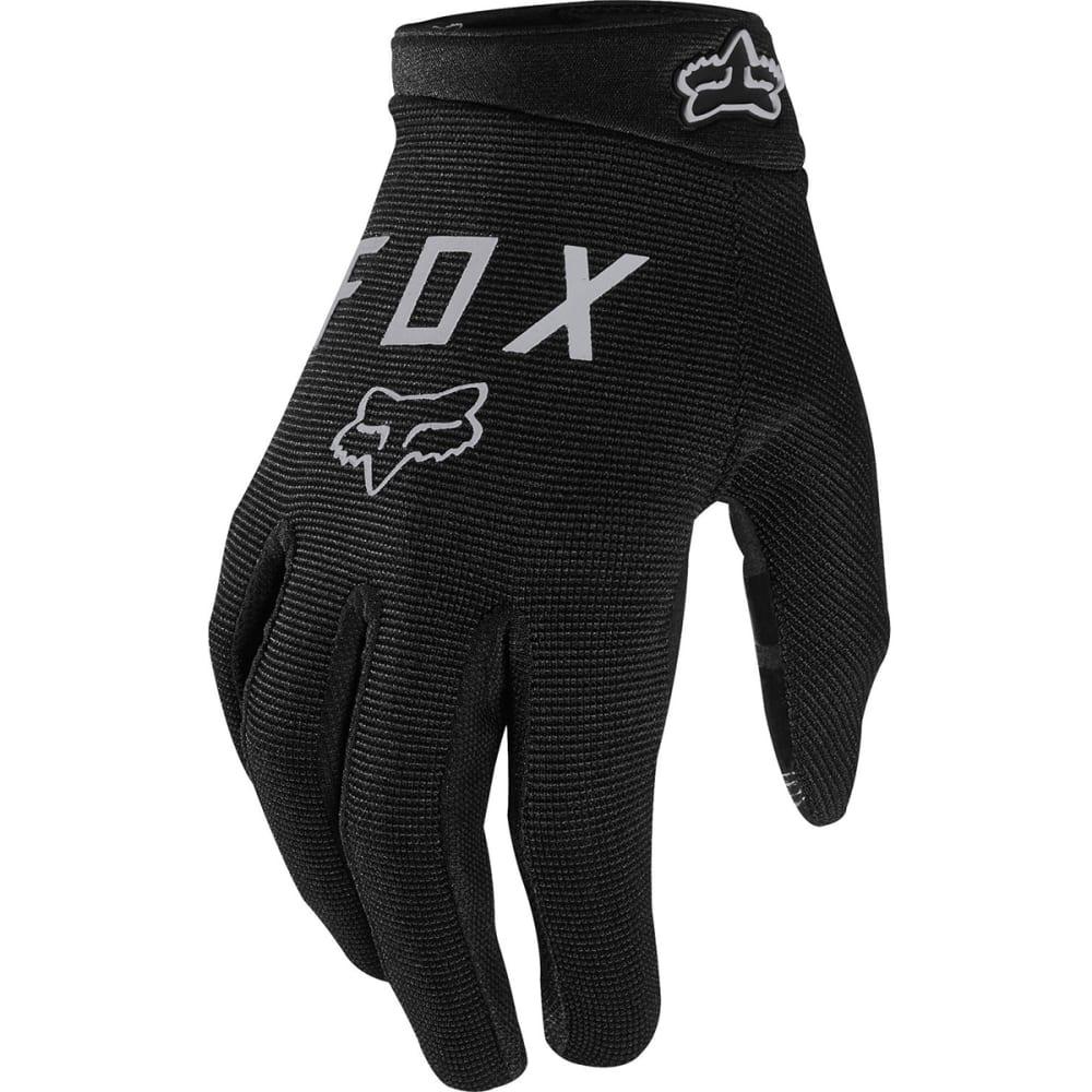 FOX Women's Ranger Gloves S