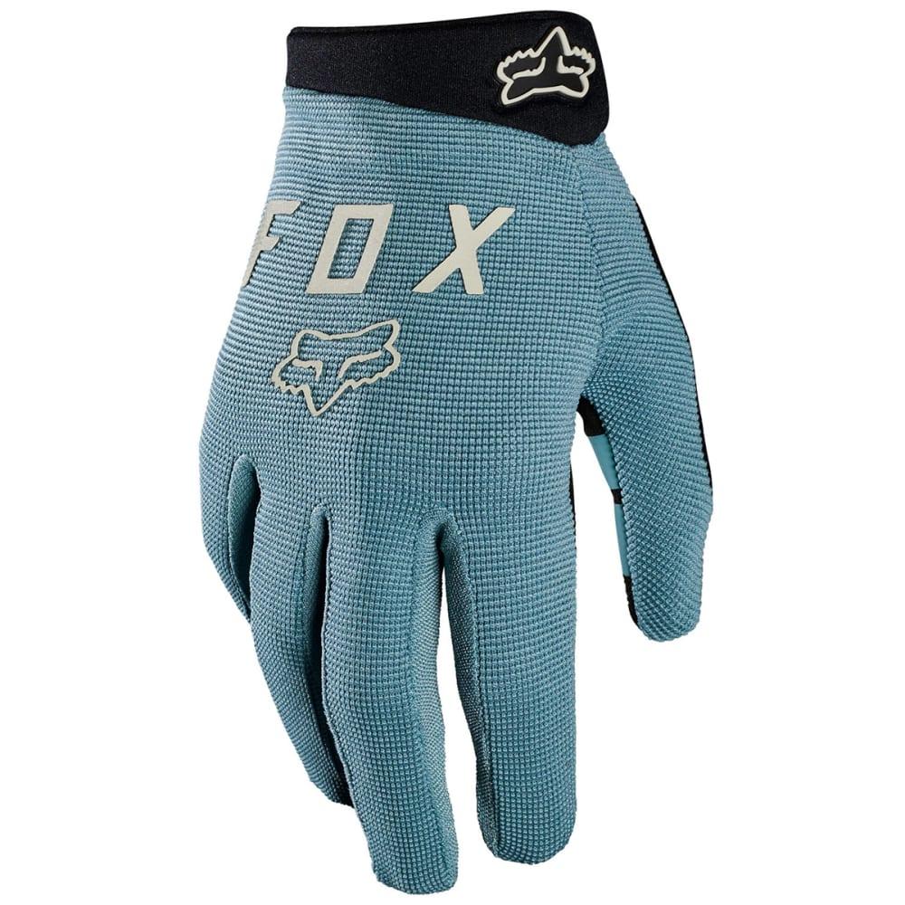 FOX Women's Ranger Gloves M