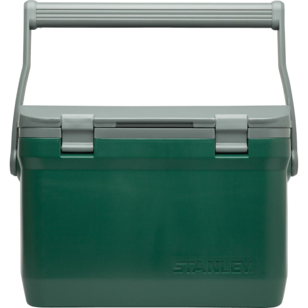 STANLEY Adventure Easy Carry 16 QT Outdoor Cooler NO SIZE