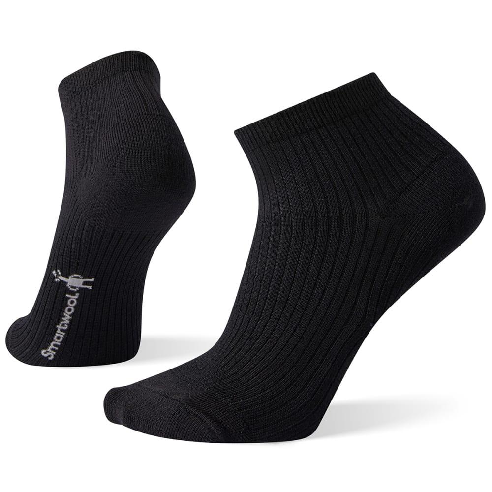 SMARTWOOL Women's Texture Mini Boot Sock S