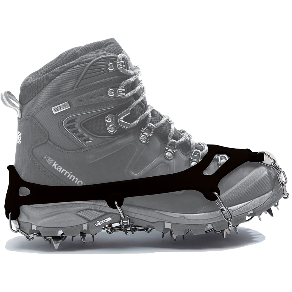 EMS Ice Talons Footwear Traction Spikes S
