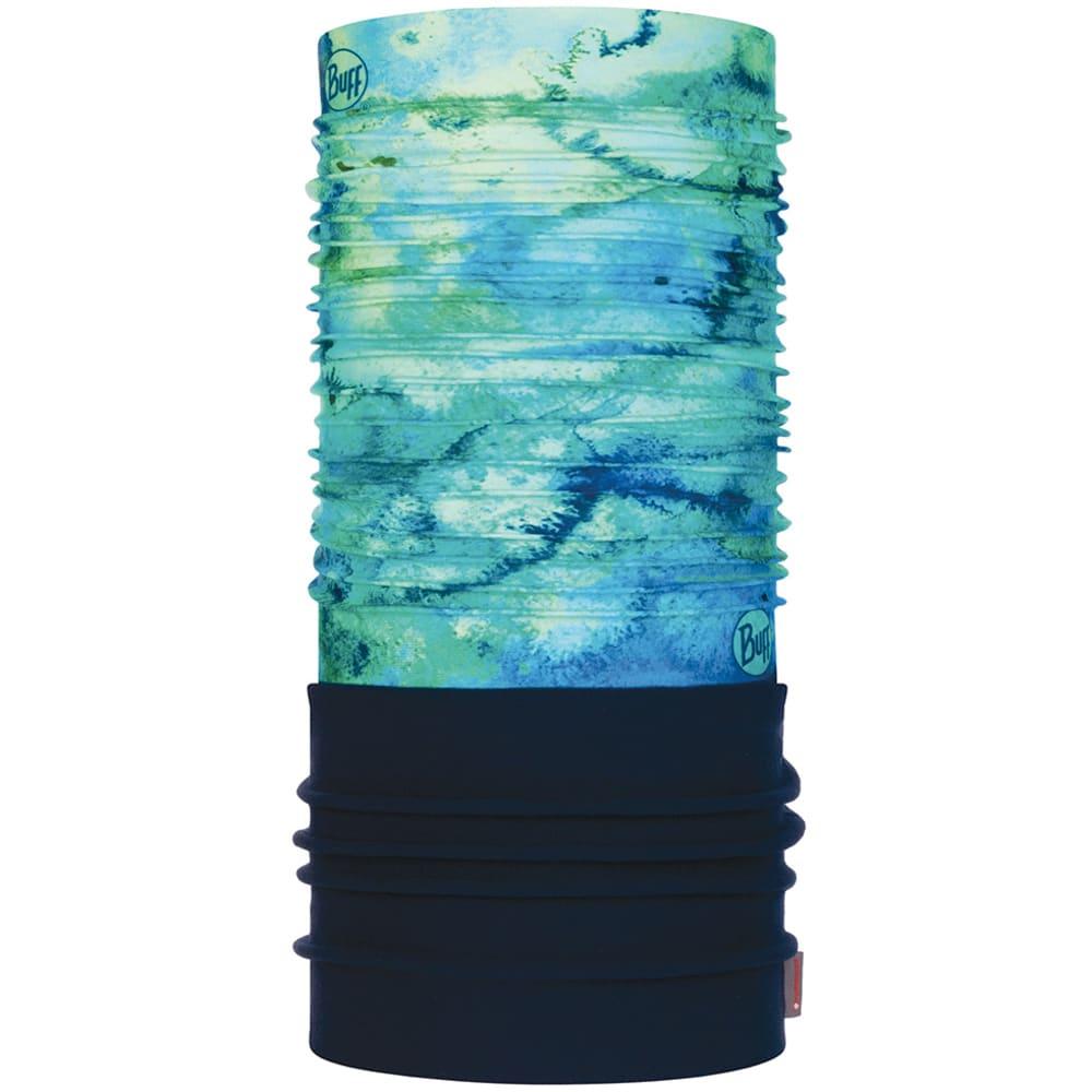 BUFF Polar Waterbloom Neck Gaiter - WATERBLOOM