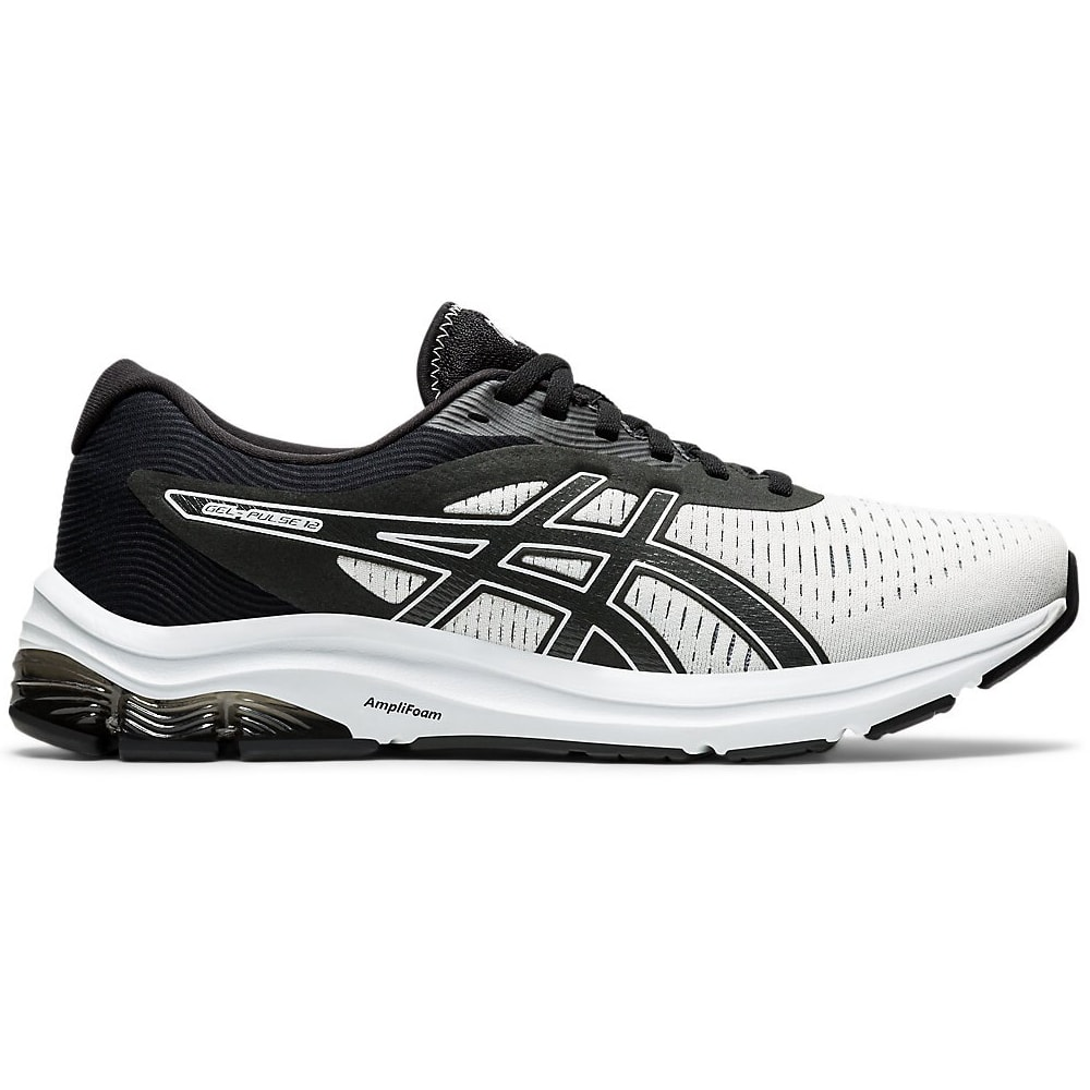 ASICS Men's Gel-Pulse 12 Running Shoes 8.5
