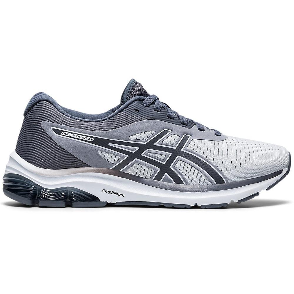 ASICS Women's Gel-Pulse 12 Running Shoes 6