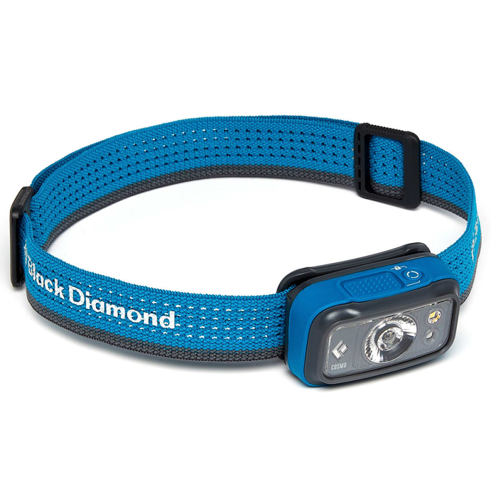 BLACK DIAMOND Cosmo 300 Headlamp NO SIZE