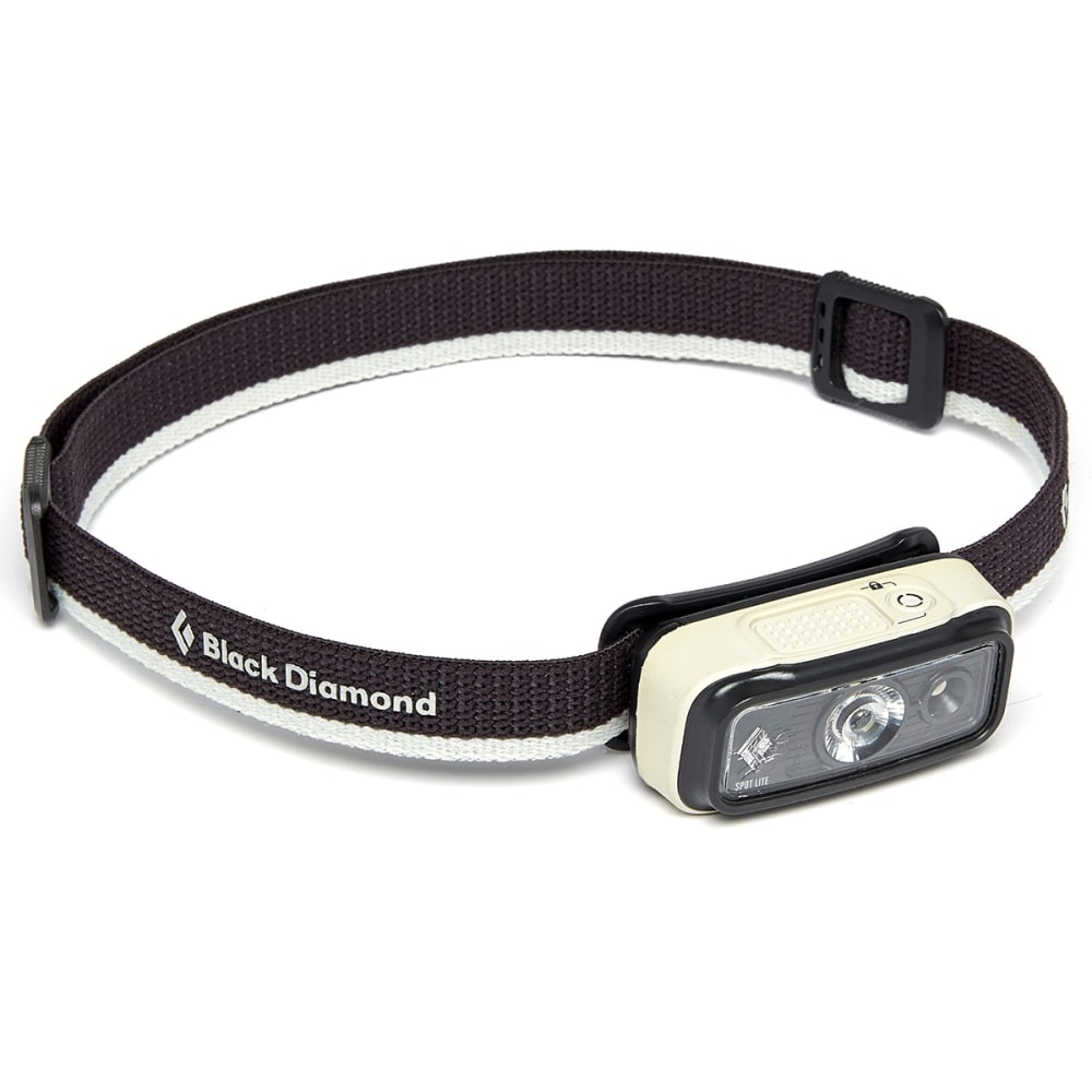 BLACK DIAMOND Spot Lite 200 Headlamp NO SIZE