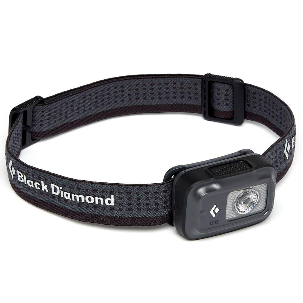 BLACK DIAMOND Astro 250 Headlamp NO SIZE