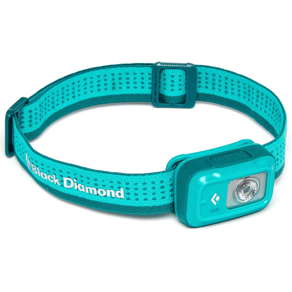 BLACK DIAMOND Astro 250 Headlamp NO SIZE