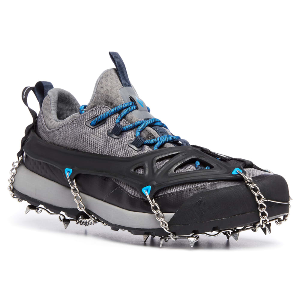 BLACK DIAMOND Access Spike Traction Device S