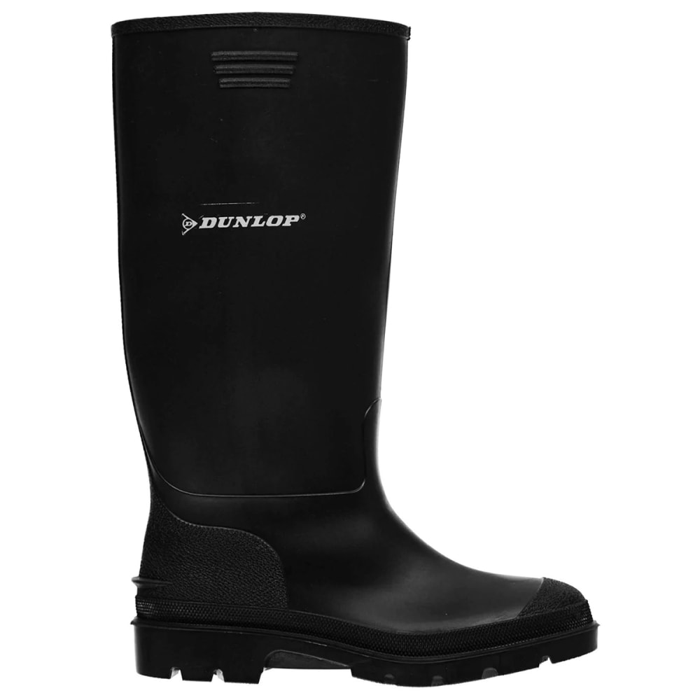 DUNLOP Men's Wellington's Boots 14