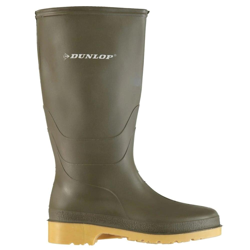 DUNLOP Women's Wellingtons Boots 5