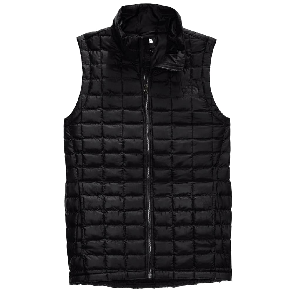 THE NORTH FACE Women's Thermoball Eco Vest XS