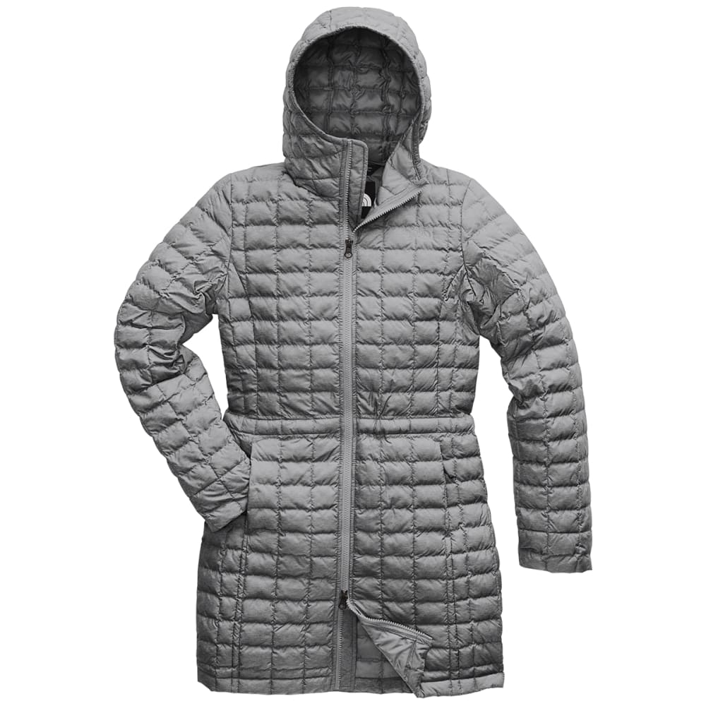 THE NORTH FACE Women's Thermoball Eco Parka XS