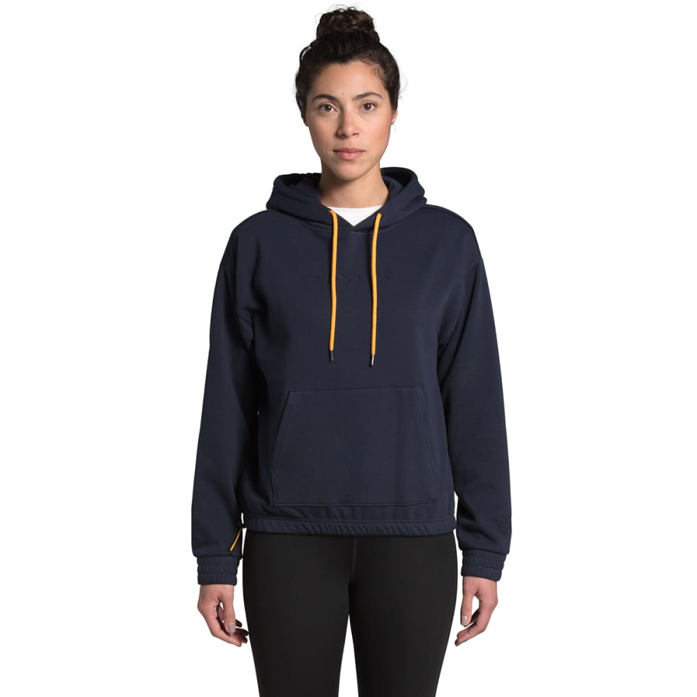 THE NORTH FACE Women's Rogue Pullover Hoodie XS