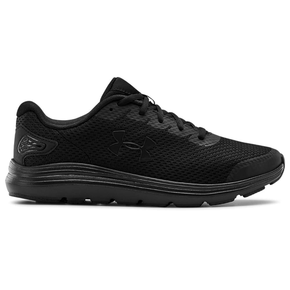 UNDER ARMOUR Men's UA Surge 2 Running Shoes 8