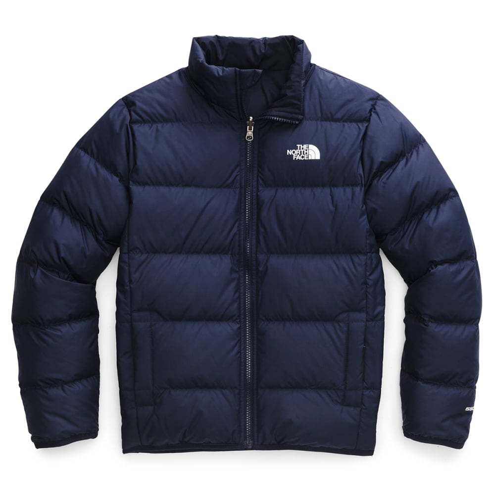 THE NORTH FACE Kids' Andes Reversible Jacket S