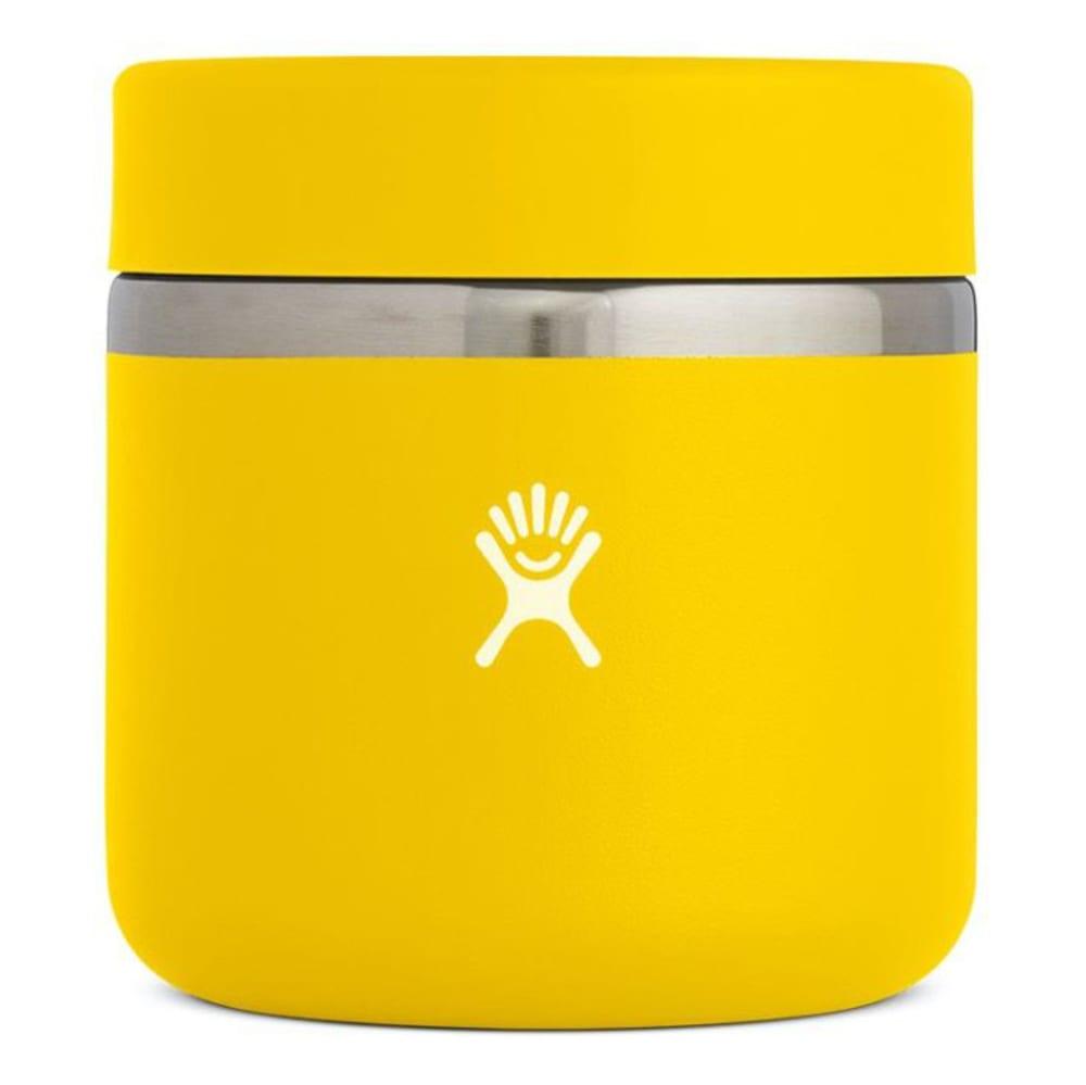 HYDRO FLASK 20 oz Insulated Food Jar NO SIZE