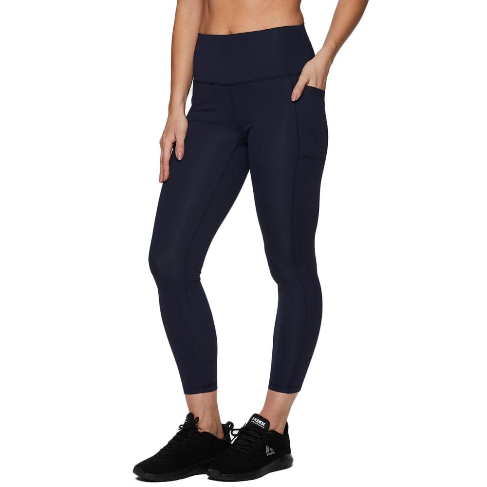 RBX Women's Prime Tech Flex Ultra Hold Legging S