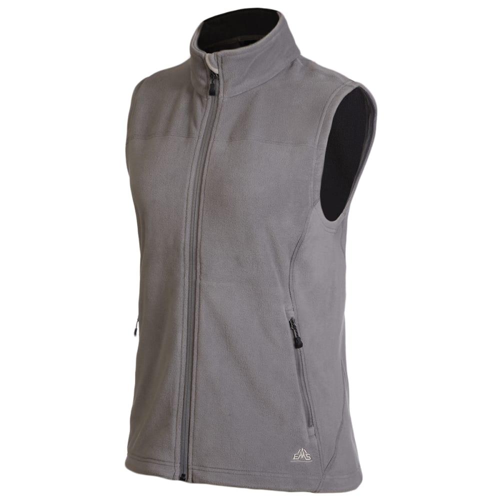 EMS Women's Classic 300 Fleece Vest XS