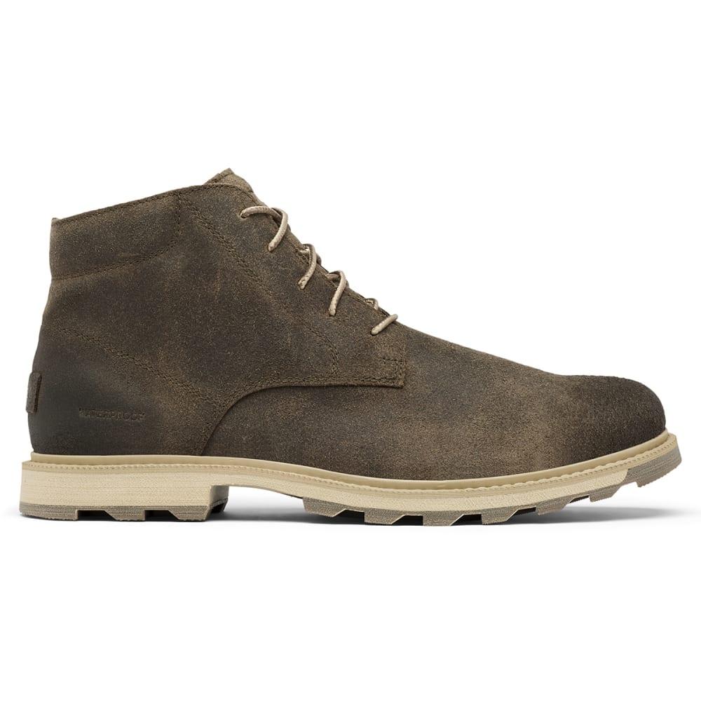 SOREL Men's Madson 2 Chukka Boot 9