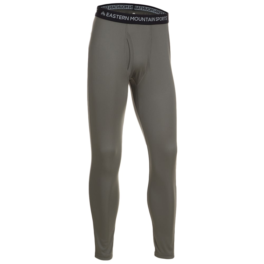 EMS Men's Lightweight Synthetic Baselayer Tights S