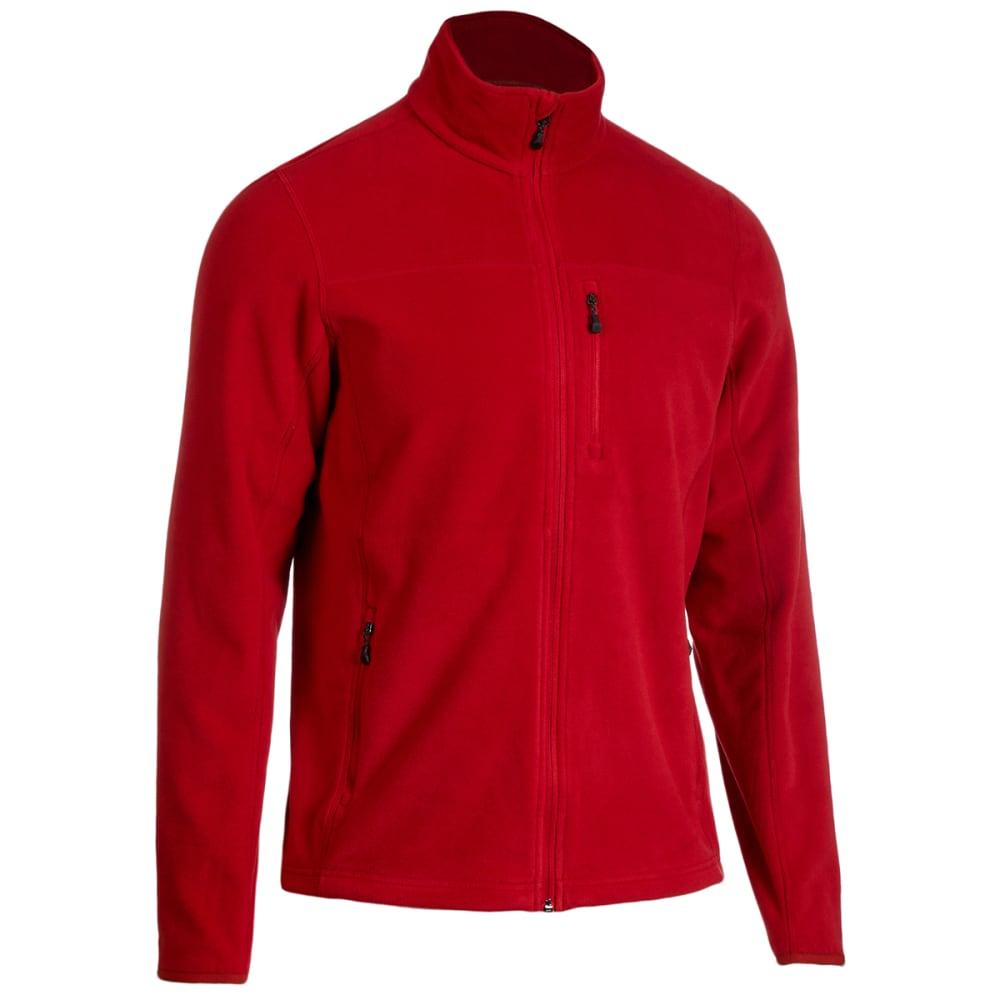 EMS Men's Classic 300 Fleece Jacket L