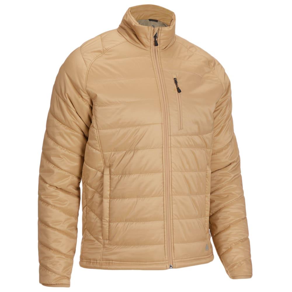 EMS Men's Prima Pack Jacket S