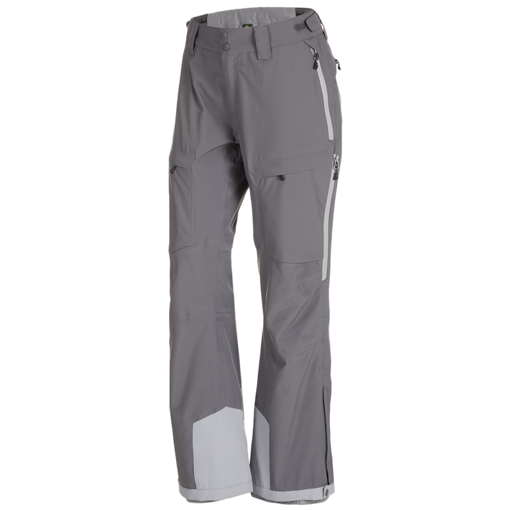 EMS Women's Squall Shell Pants S