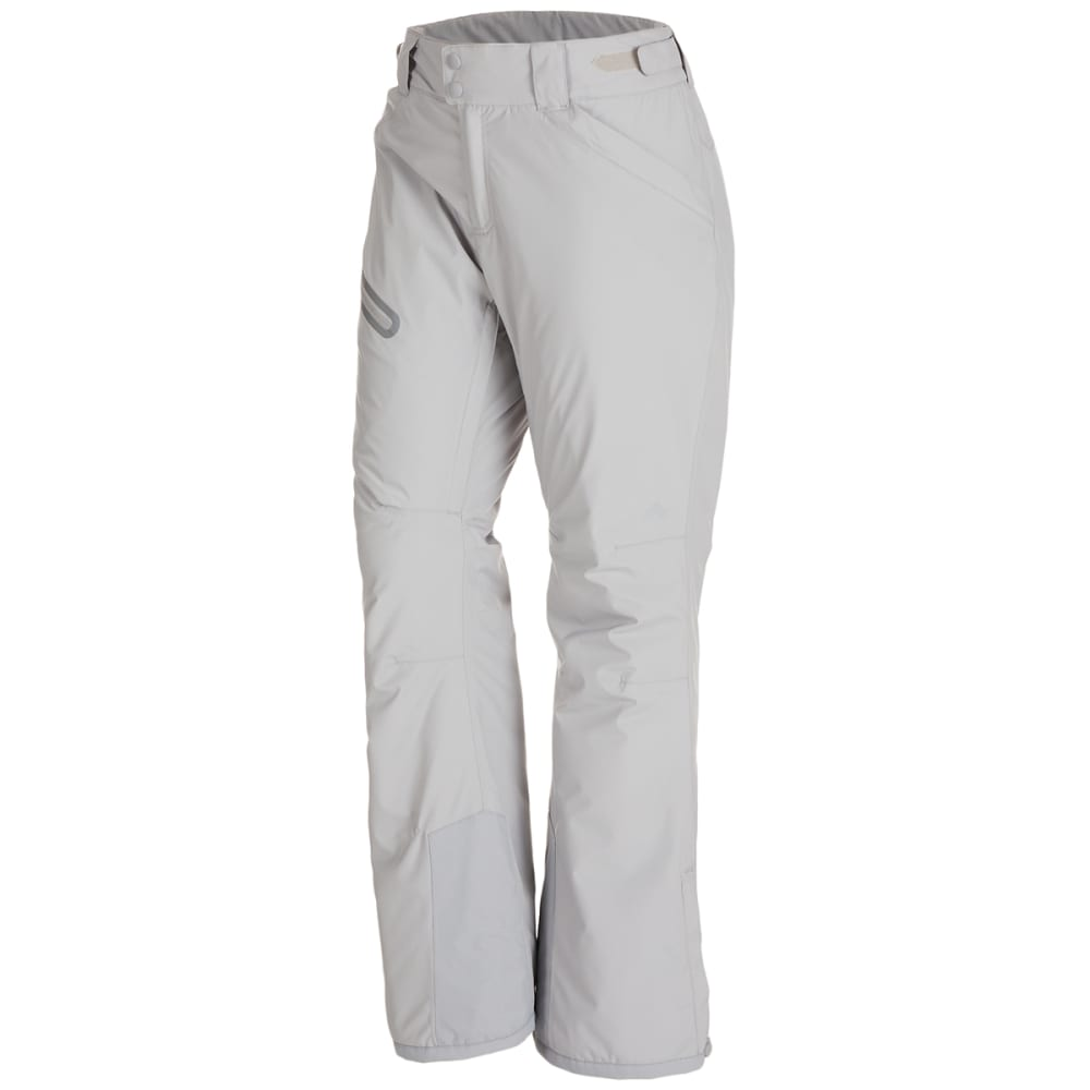 EMS Women's Expedition Insulated Pants XL