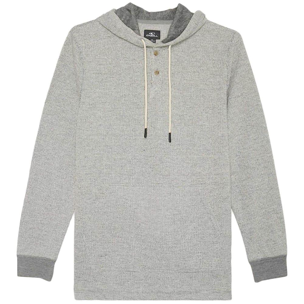 O'NEILL Men's Olympia Pullover L