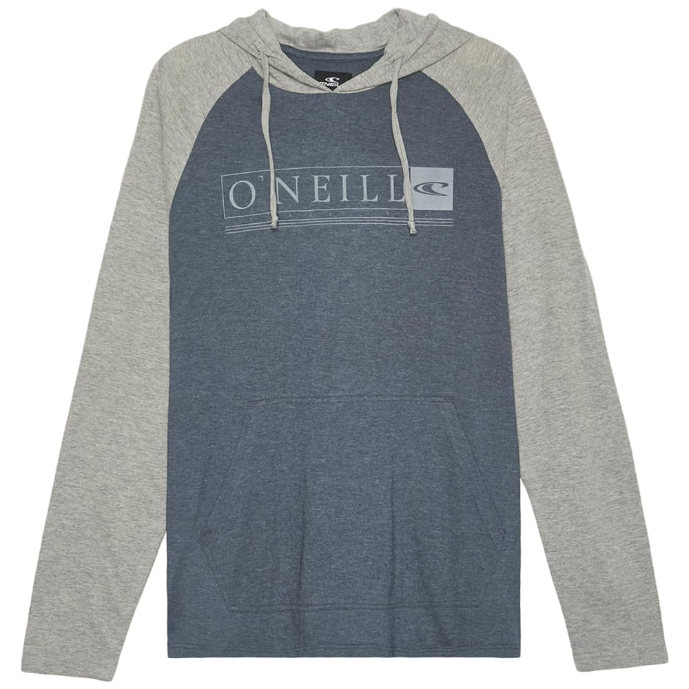 O'NEILL Men's Fields Pullover Hoodie XL