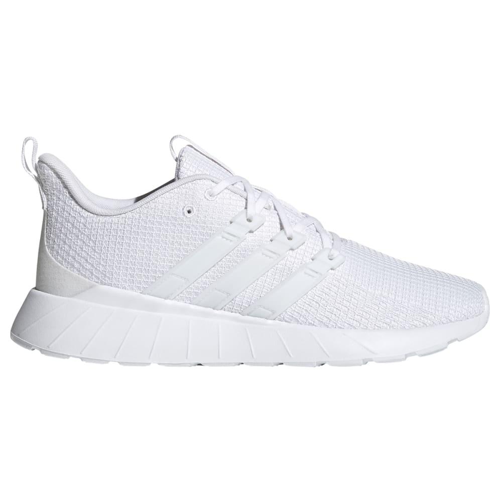 ADIDAS Men's Questar Flow Running Shoe 9.5
