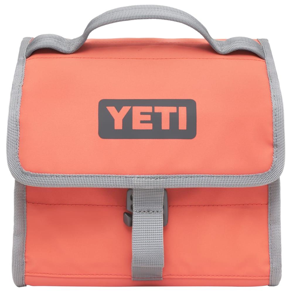 YETI Daytrip Lunch Bag NO SIZE