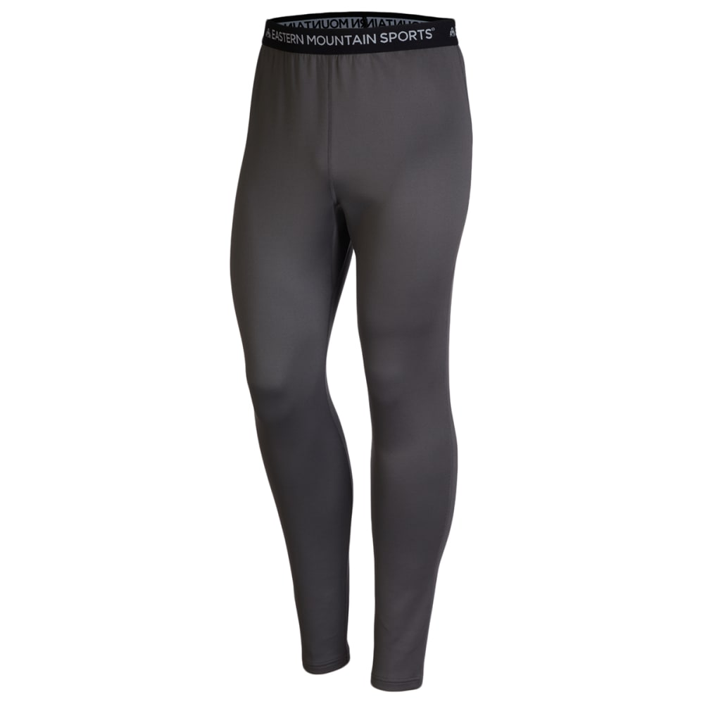 EMS Men's Heavyweight Synthetic Base Layer Tights 2XL