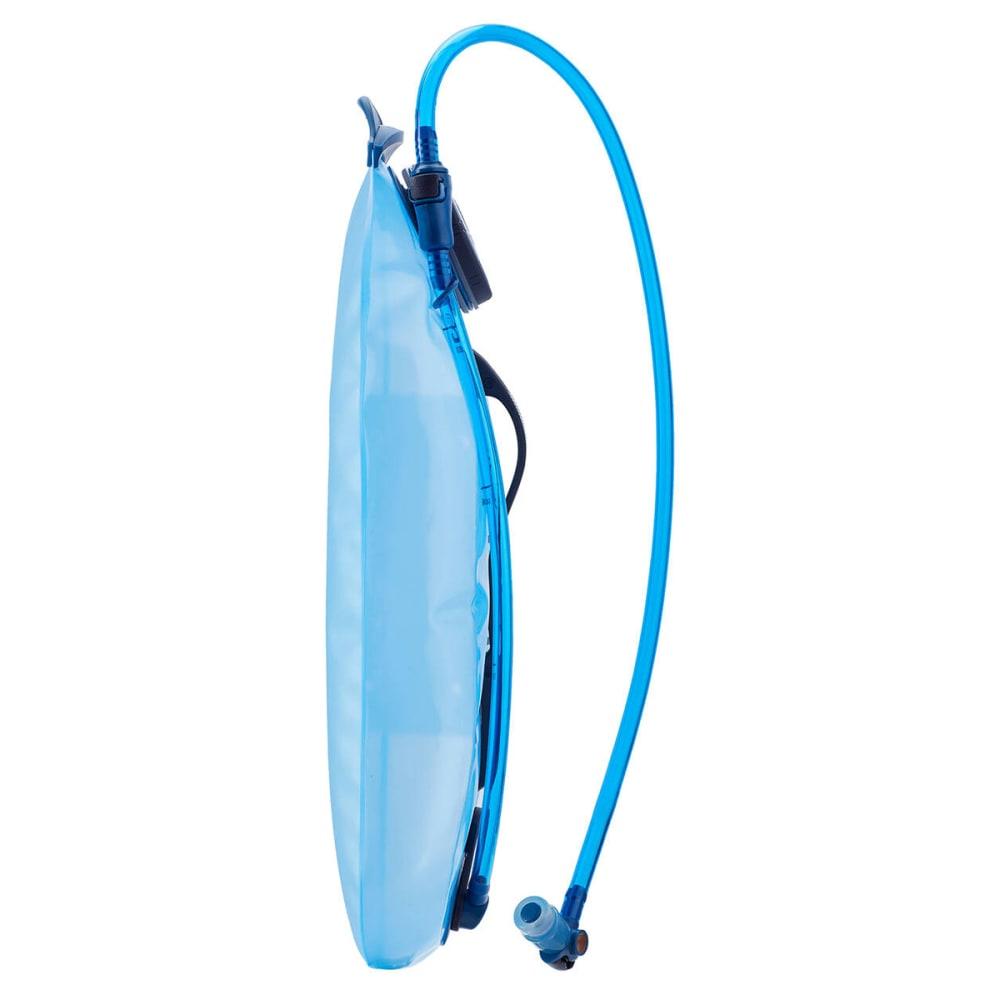 GREGORY Hydration 3D Hydro 3L Reservoir - OPTIC BLUE