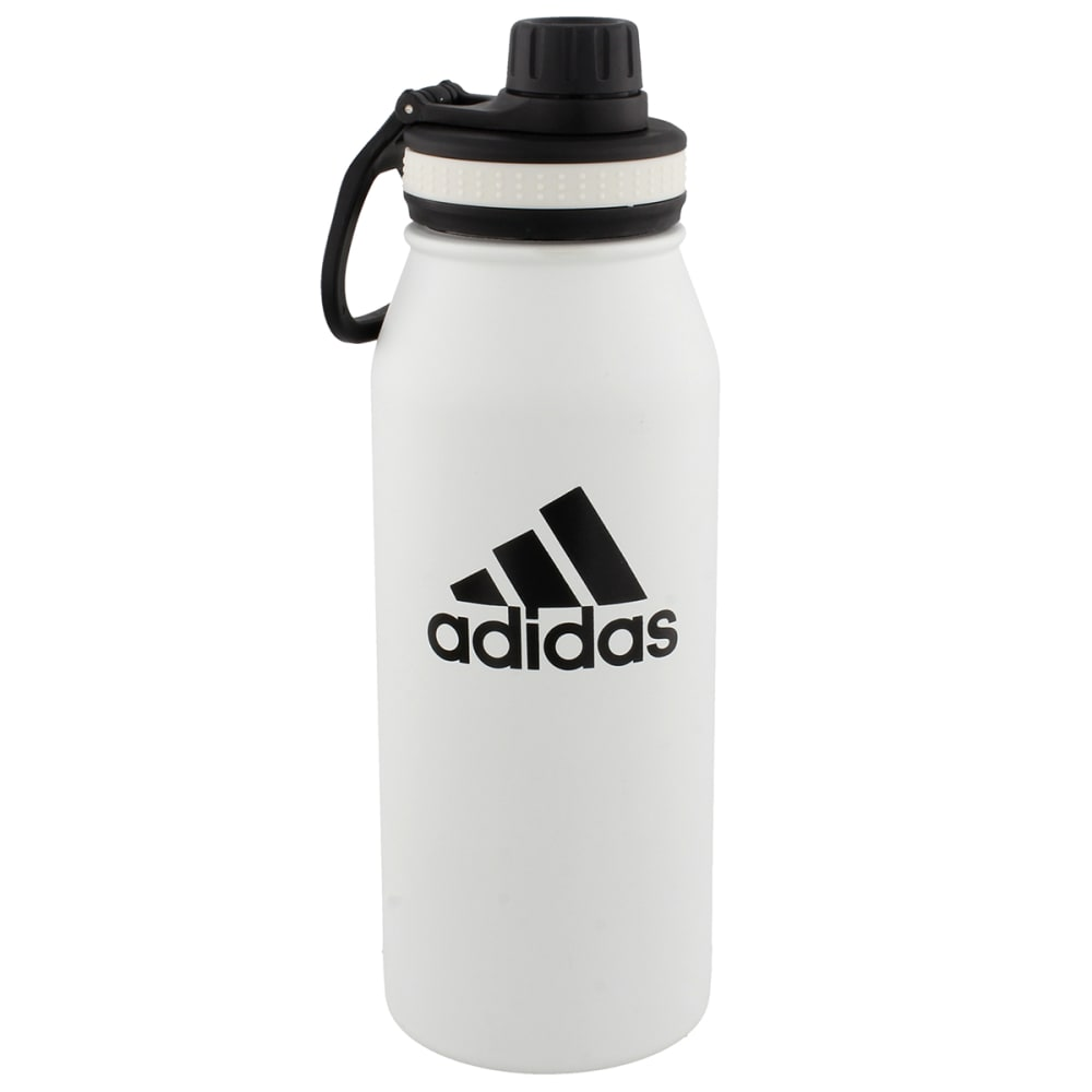 ADIDAS Stainless Steel Insulated Water Bottle ONESIZE