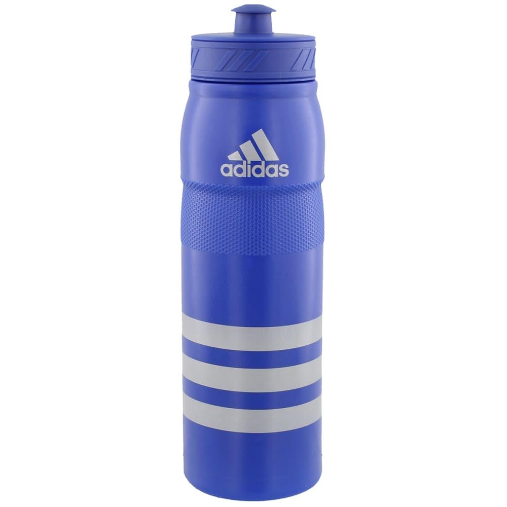 ADIDAS Stadium 25 oz. Squeeze Water Bottle ONESIZE
