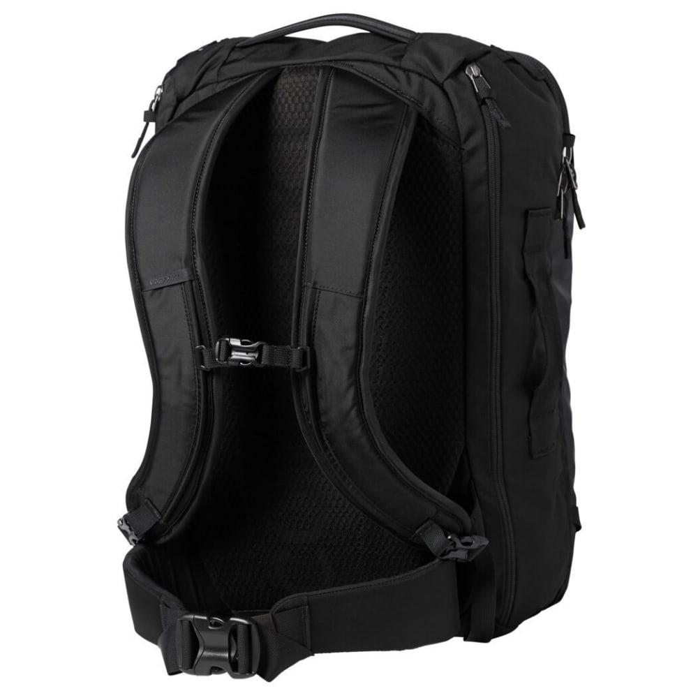 COTOPAXI Allpa 35L Travel Pack - BLACK